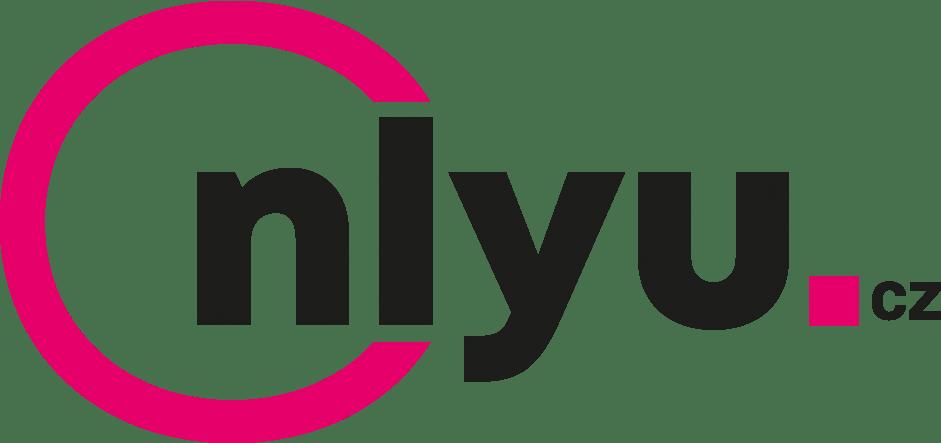 OnlyU