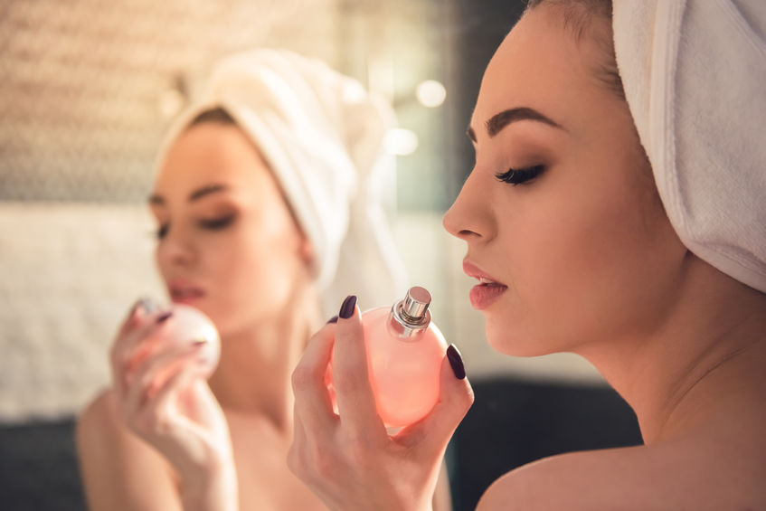 parfemy 1