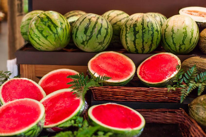 melouny