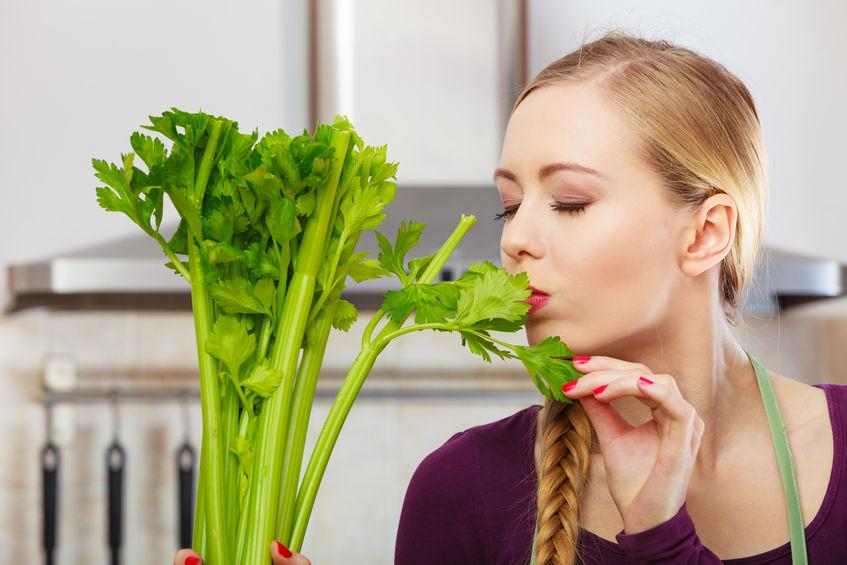 rapikaty celer