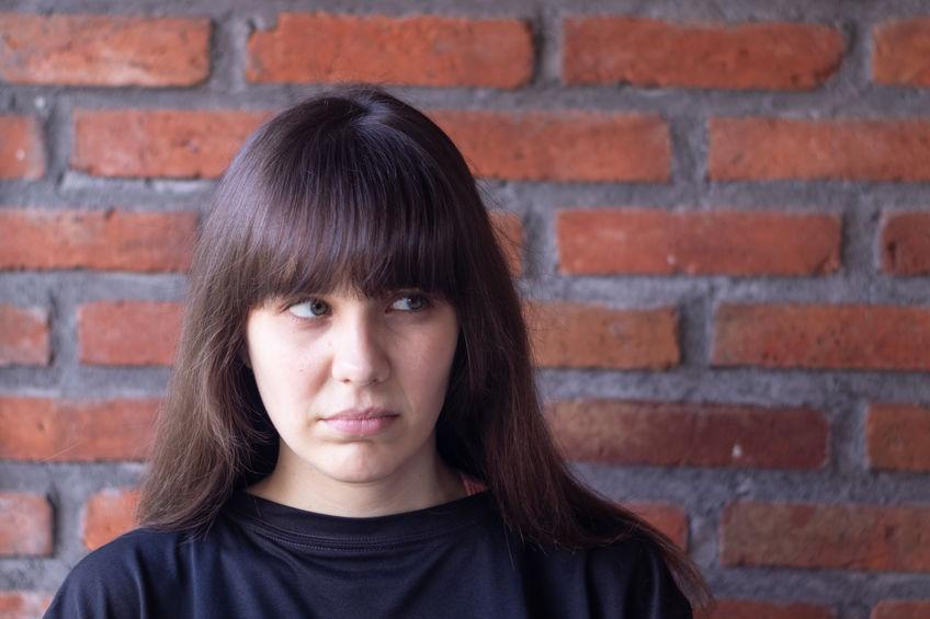 zena 09