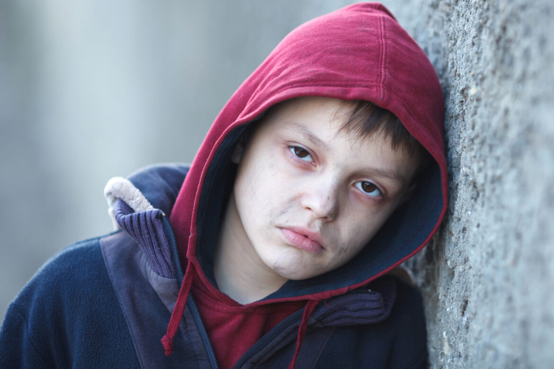 chlaepec bezdomovec scaled