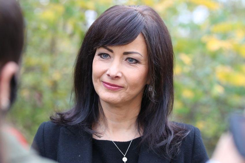 Daniela Sinkorova