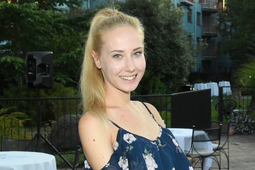 Denisa Grossova