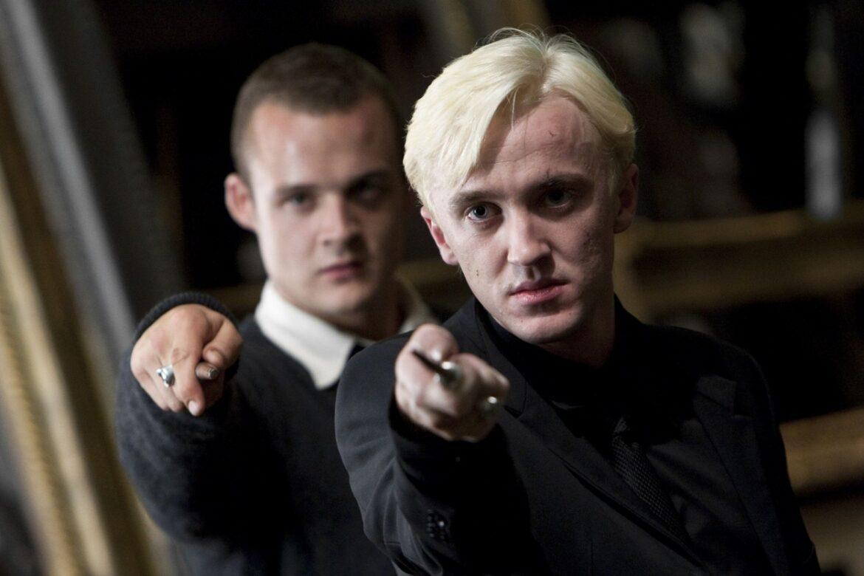 Harry Potter Draco 1170x780 1