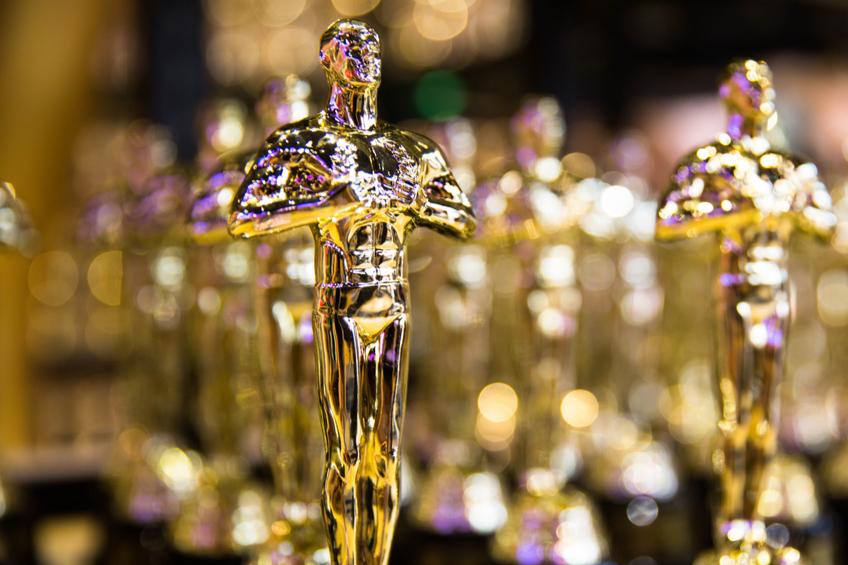 Cena Oscar