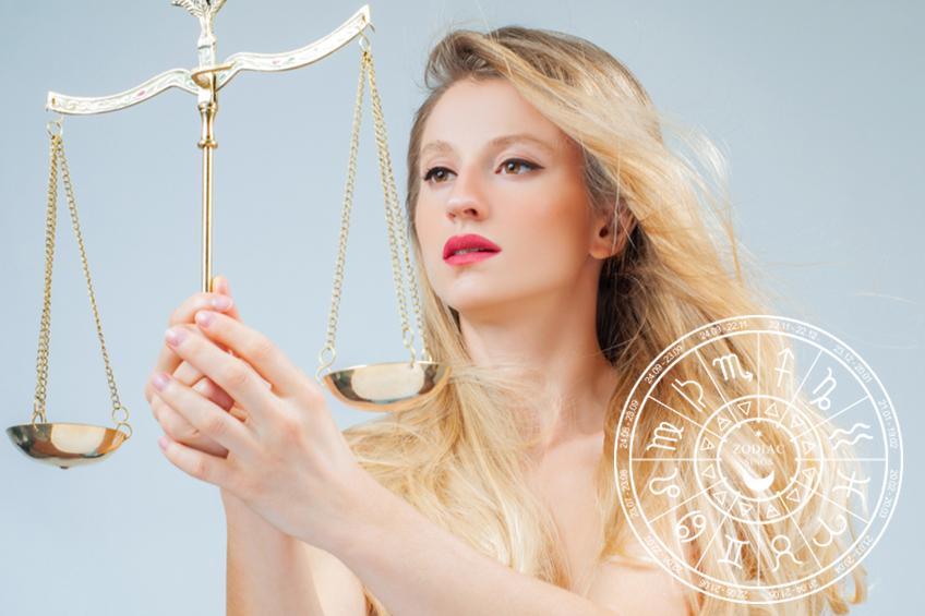 Partnersky horoskop vahy