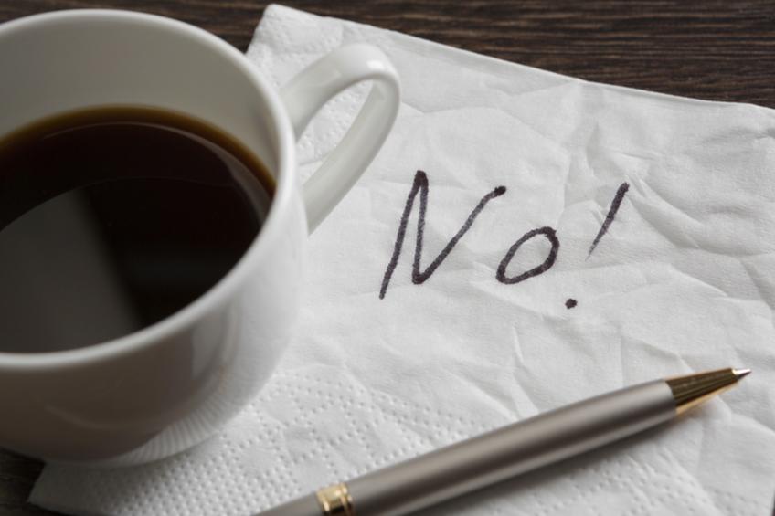 Kofein ne