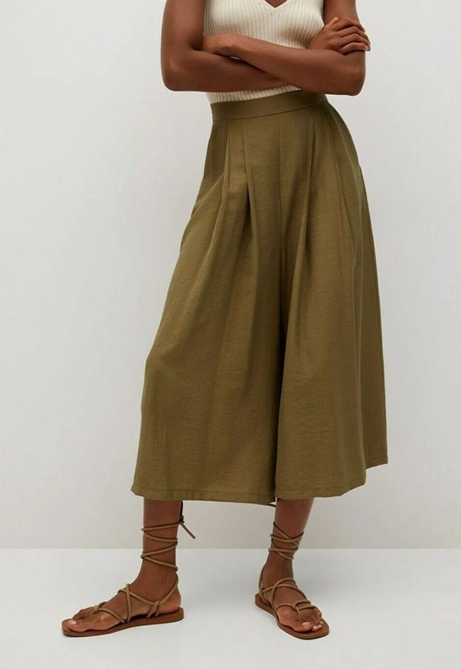 Zalando sukne